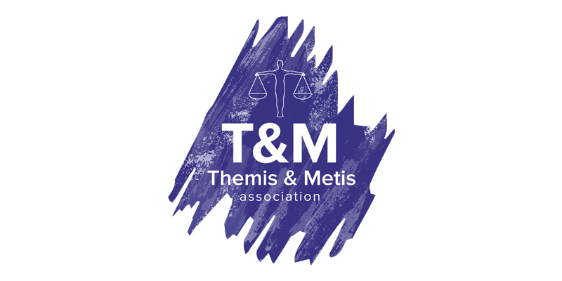 themis-metis-about
