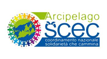 Moneta SCEC