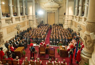 Malta, Daphne Caruana Galizia: 'Ndrangheta pista da seguire ?