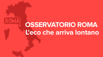 banner-osservatorio-roma